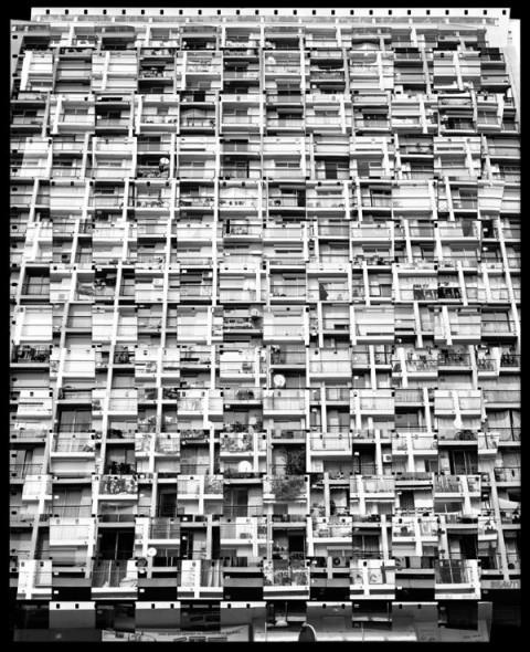mosaïques-photographiques-2