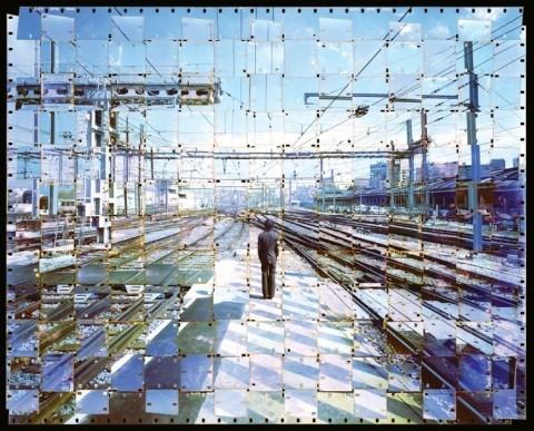mosaïques-photographiques-4