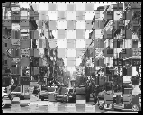 mosaïques-photographiques-5
