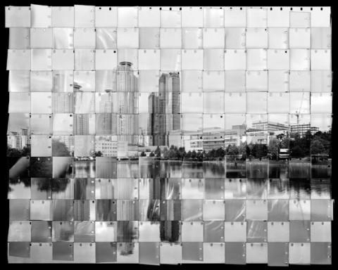 mosaïques-photographiques-6