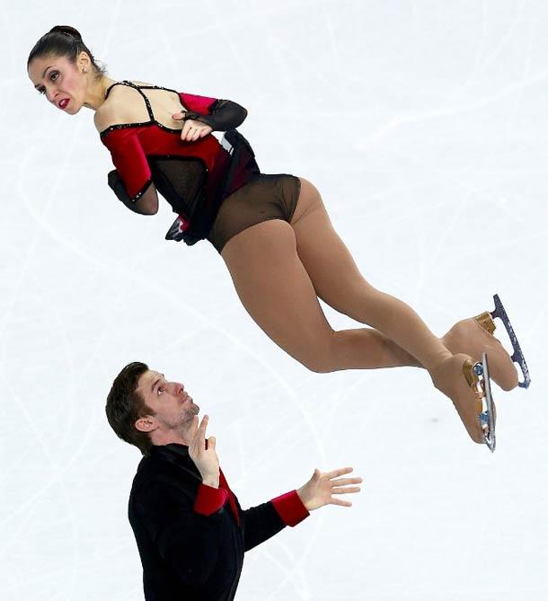 patineurs-figure-visage-10