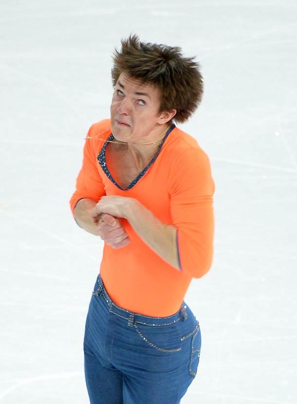 patineurs-figure-visage-11