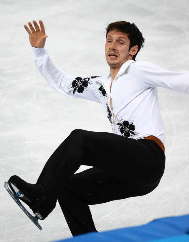 patineurs-figure-visage-12