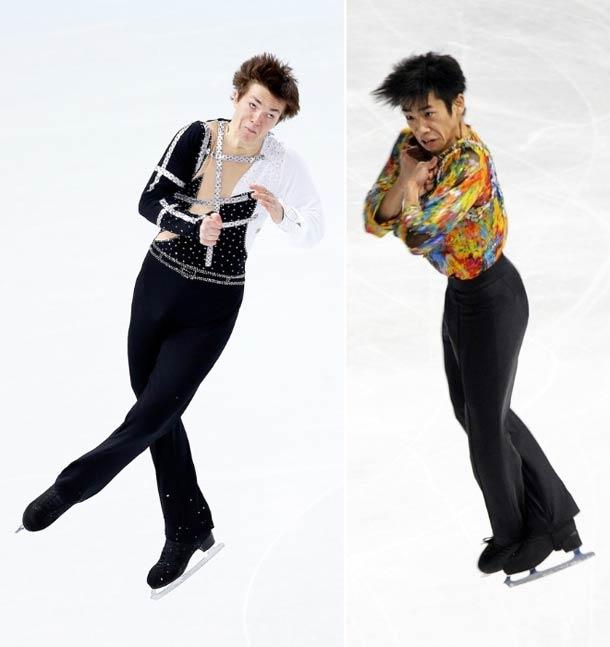 patineurs-figure-visage-19