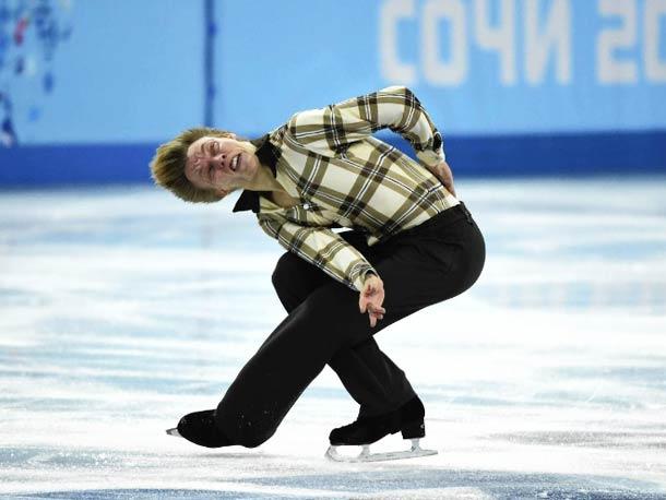 patineurs-figure-visage-22