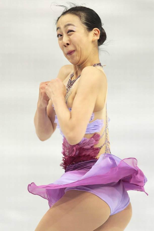 patineurs-figure-visage-6