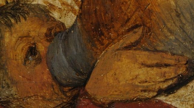 peinture-celebre-Gros-Plan-15