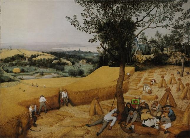 peinture-celebre-Gros-Plan-16