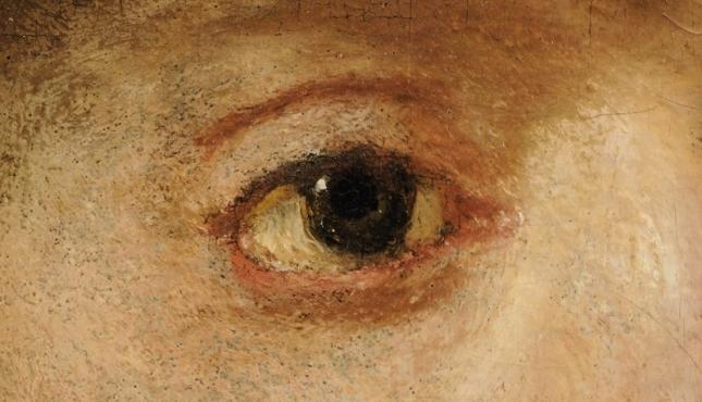 peinture-celebre-zoom-12-1