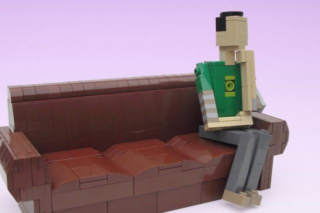 LEGO-Dr-Sheldon-Cooper-Big-Bang-Theory