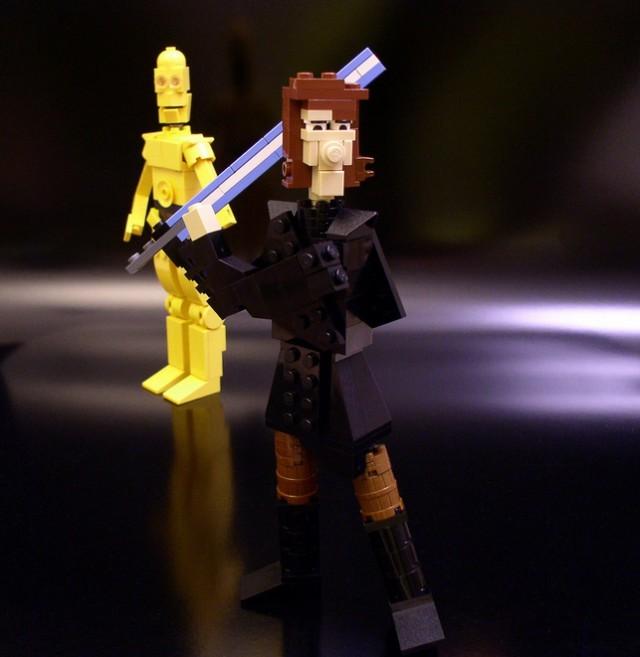 LEGO--Star-Wars-1