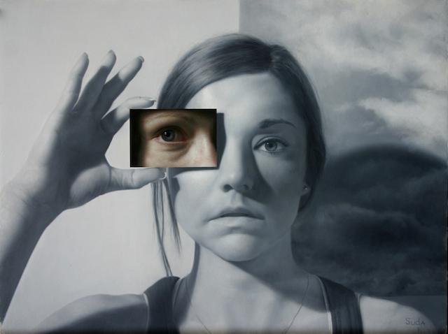 Photo-peinte-hyperrealisme-14