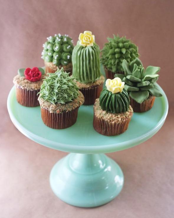 cupcakes-cactus-1
