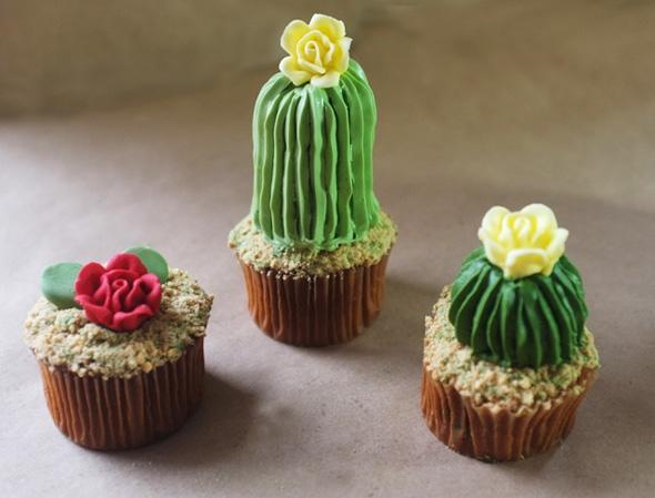 cupcakes-cactus-2