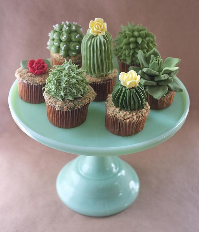 cupcakes-cactus-3