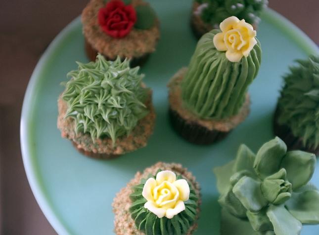 cupcakes-cactus-4