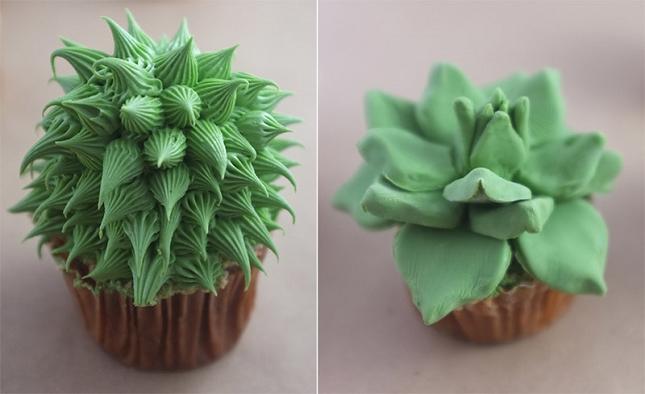 cupcakes-cactus-5