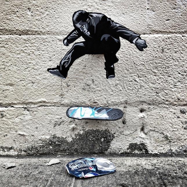 figurines-en-bois1