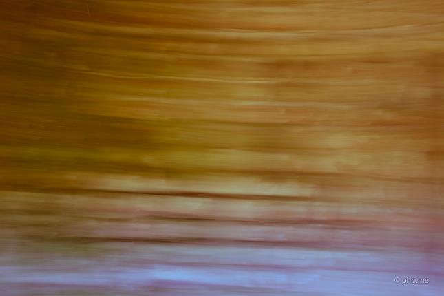 phb.me-n&b-huchot-2014-Painting-Photo-IMG_0227