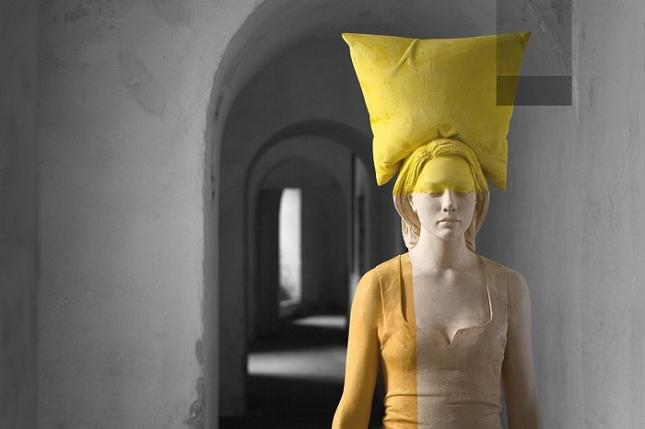 sculptures-grandeur-nature-1