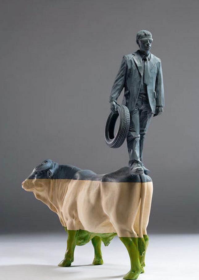 sculptures-grandeur-nature-12
