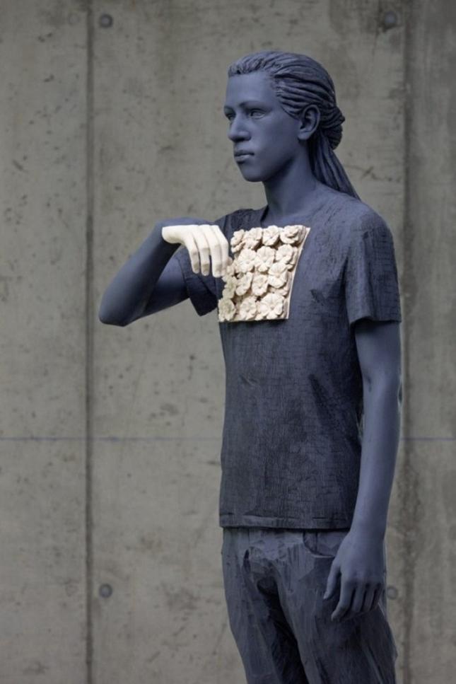 sculptures-grandeur-nature-13