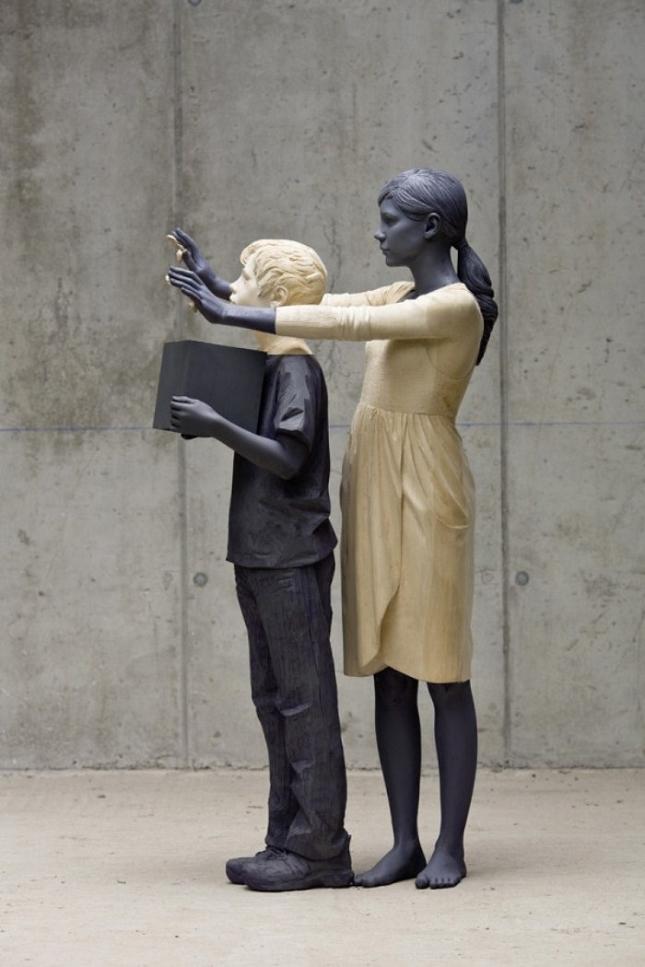 sculptures-grandeur-nature-15