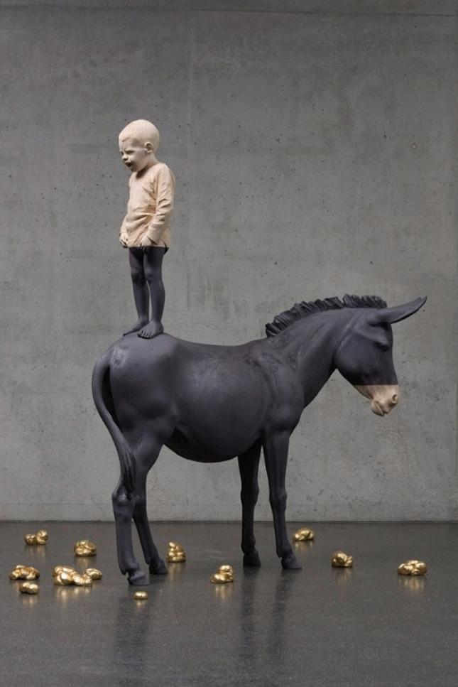 sculptures-grandeur-nature-16