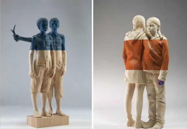 sculptures-grandeur-nature-19