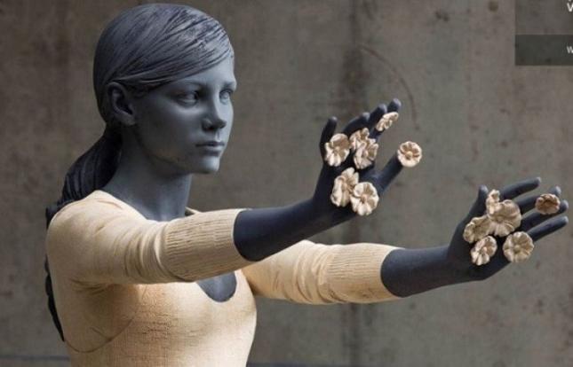 sculptures-grandeur-nature-20