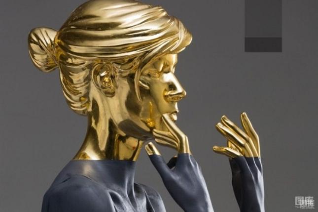 sculptures-grandeur-nature-22