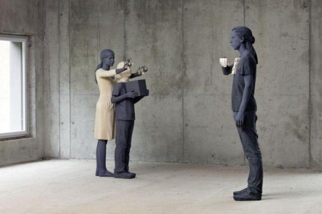 sculptures-grandeur-nature-23