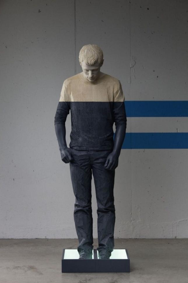 sculptures-grandeur-nature-24