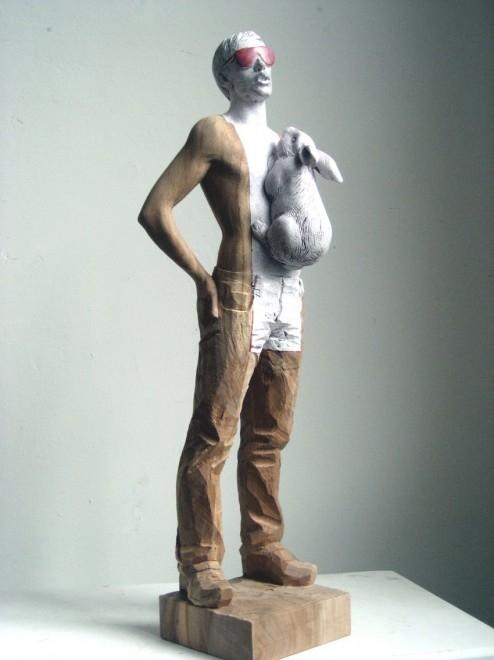 sculptures-grandeur-nature-3