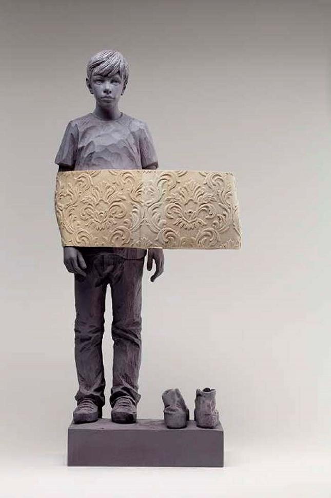 sculptures-grandeur-nature-30