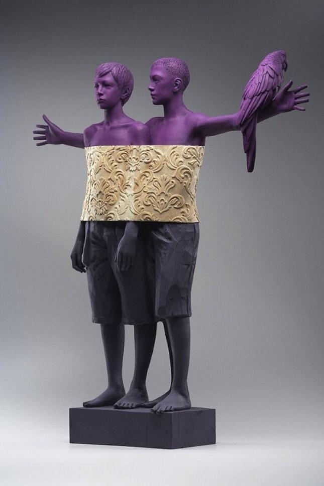 sculptures-grandeur-nature-34