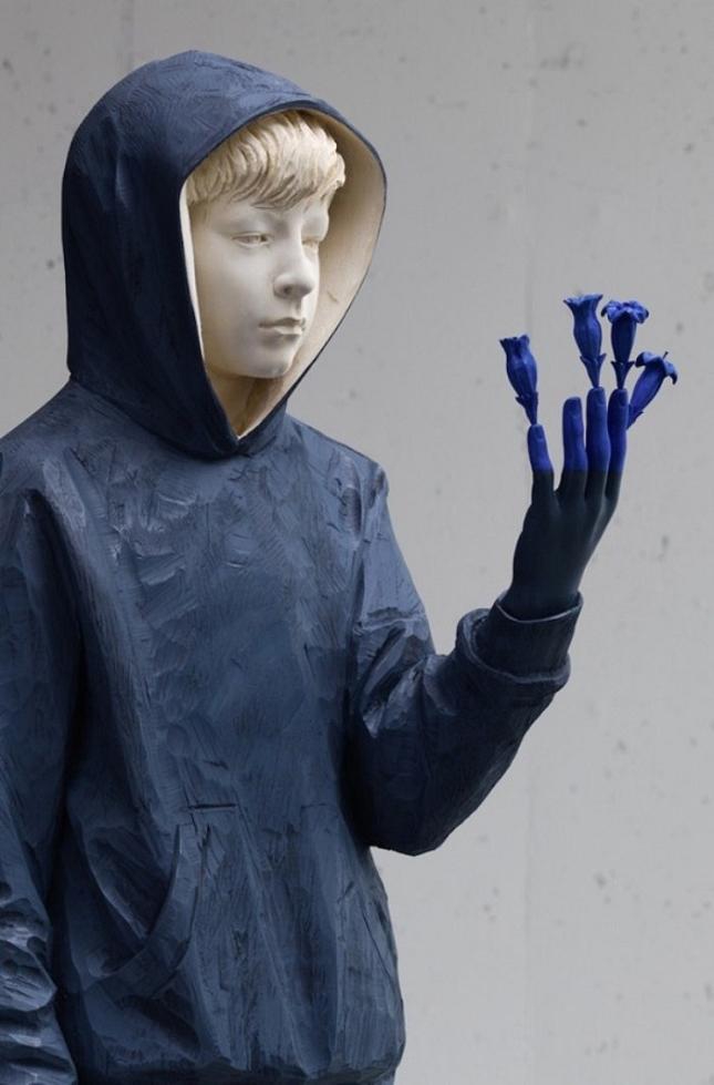 sculptures-grandeur-nature-36