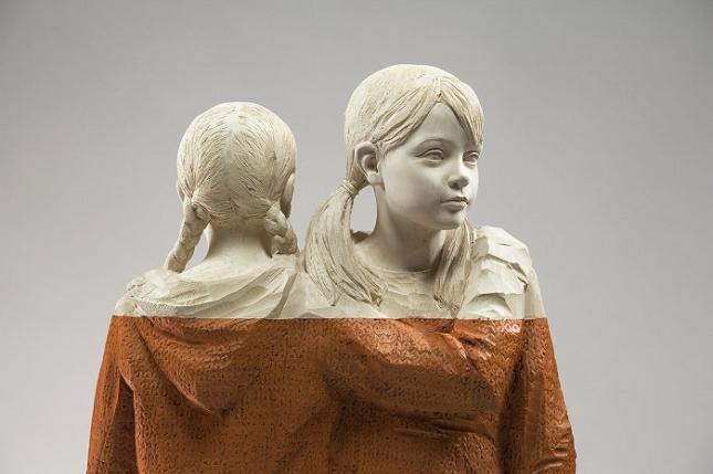 sculptures-grandeur-nature-6