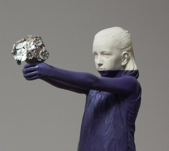 sculptures-grandeur-nature-9