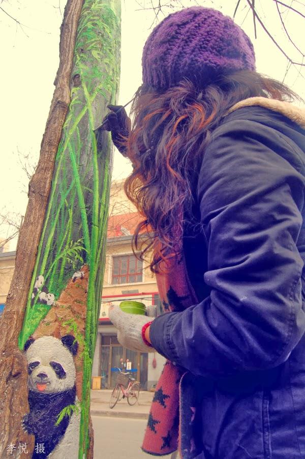 Peintures-sur-arbres-11
