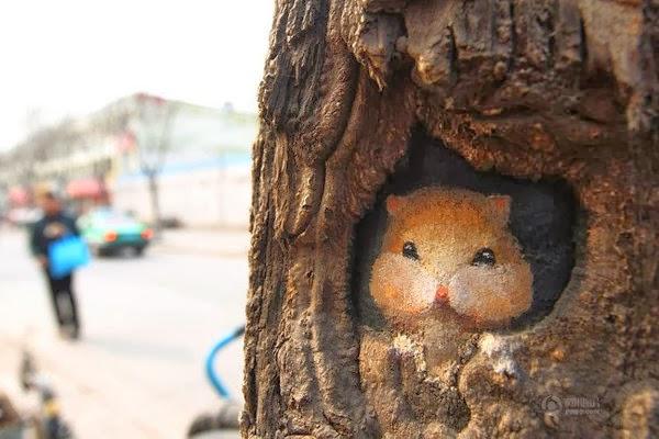 Peintures-sur-arbres-5