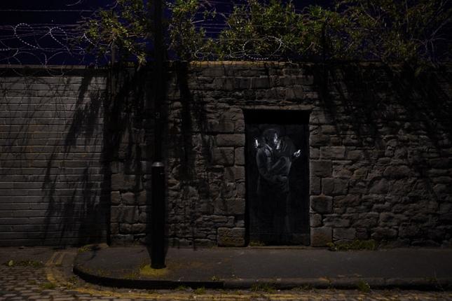 nouvelles-œuvres-Banksy-3