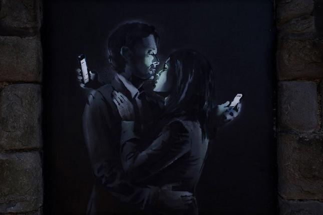 nouvelles-œuvres-Banksy-4