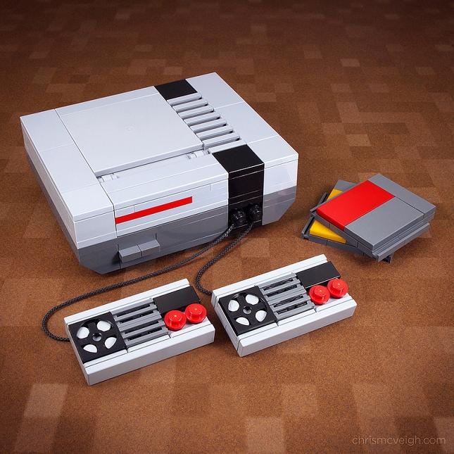 objets-retro-Lego-2