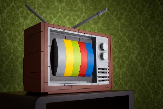 objets-retro-Lego-4