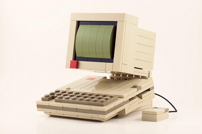 objets-retro-Lego-5