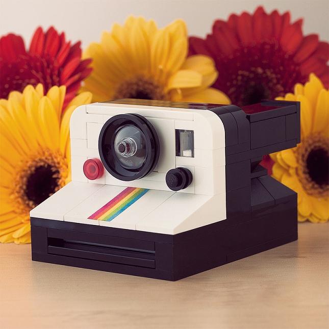 objets-retro-Lego-7
