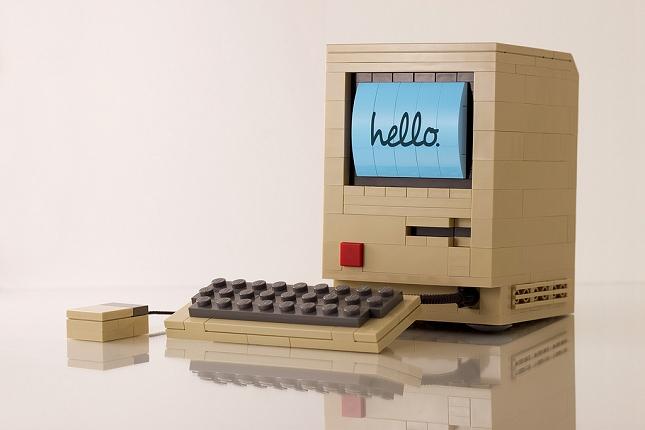 objets-retro-Lego-8