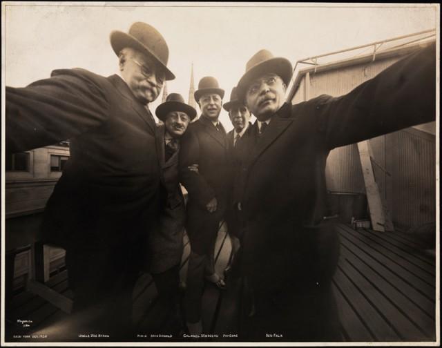 premier-Selfie-1920-1