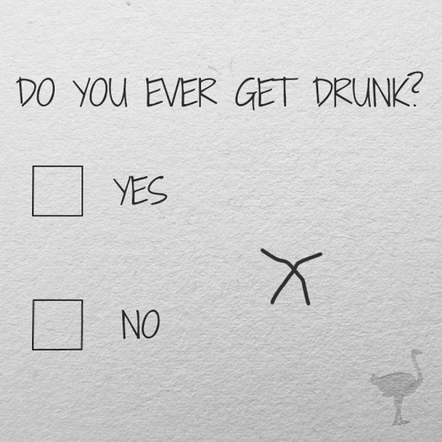 Get-Drunk
